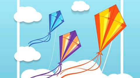 Makar Sankranti 2017 Wishes: Best Makar Sankranti SMS, WhatsApp, Facebook messages