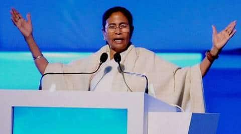 Truth should come out regarding Netaji's disappearance: Mamata Banerjee