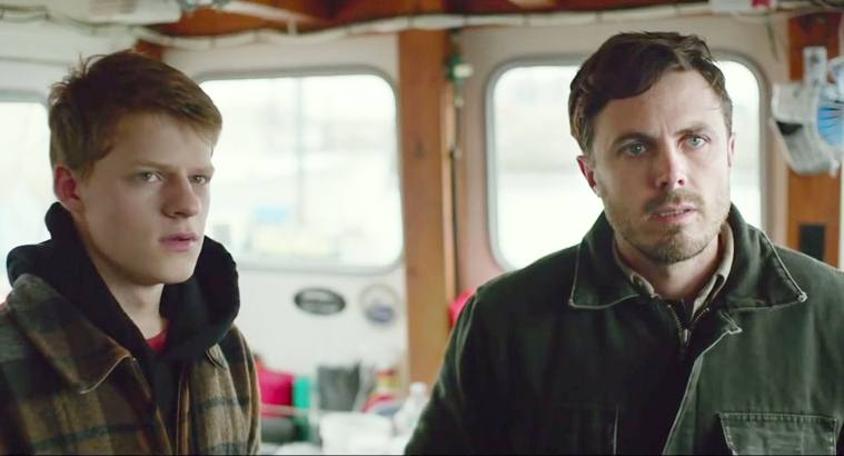 manchester-by-the-sea-official-trailer-15802-large