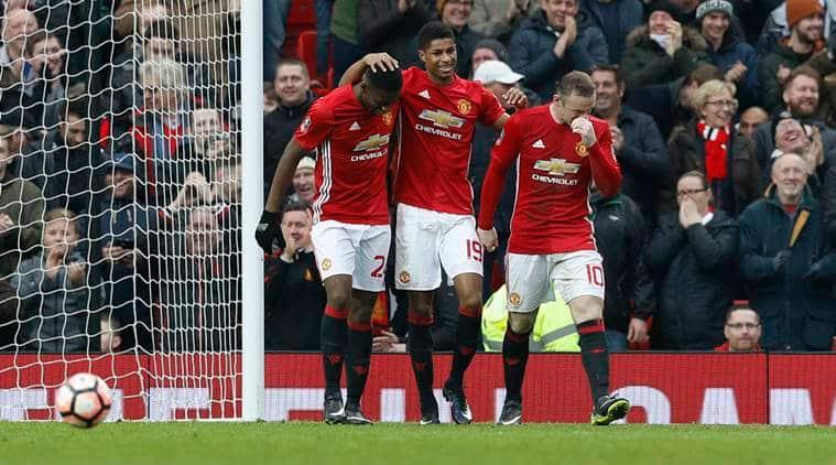 manchester united, united, manchester united fa cup, manchester united wigan, wigan athletic, fa cup news, football news, sports news