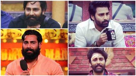 Bigg Boss 10: Manveer Gurjar is a potential winner of the show. Here's why