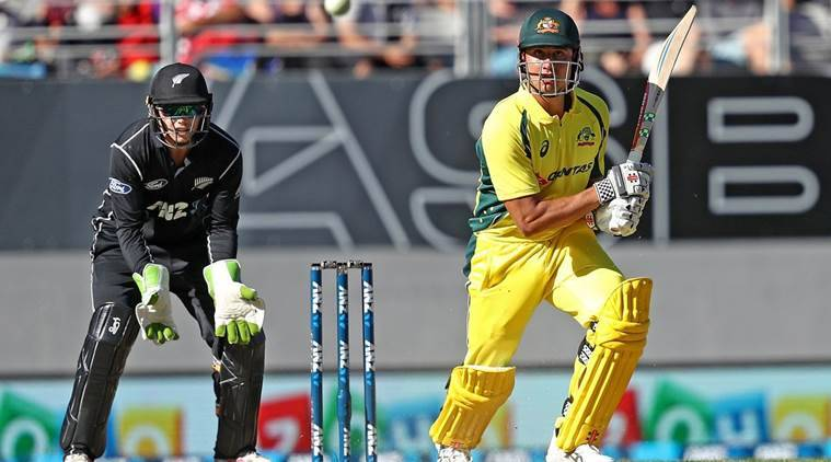 marcus stoinis, stoinis, india vs australia, ind vs aus, india australia tests, marcus stoinis sheffield shield, stoinis replacement, cricket news, sports news