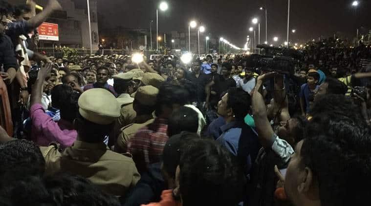 SASIKALA, Jallikattu, legal action against PETA, AIADMK, Tamil Nadu, Sasikala, Jallikattu in Tamil Nadu, latest news, India news, National news,