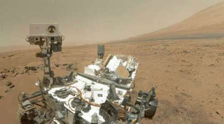 Methane produceing microbes, Methane on Mars, Mars, Martian atmosphere, Life on Mars, detection of methane, methanogens, Red planet, Journey to Mars, ,Experimentation of life on mars, Science, Science news