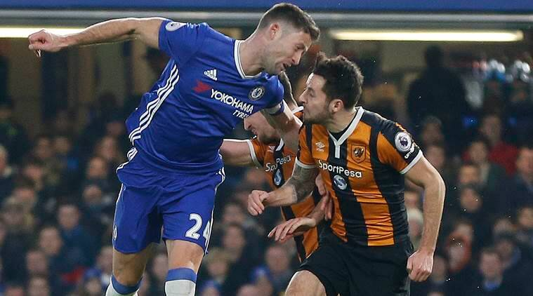 ryan mason, ryan mason injury, hull city, english premier league, epl, football news, indian express