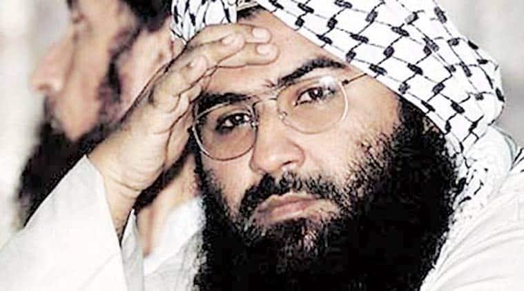 Masood Azhar, India-China, India-Pakistan,Masood Azhar-global terrorist, Pathankot terror attack, India-Pakistan, China-Masood Azhar, India news, iNDIAN Express