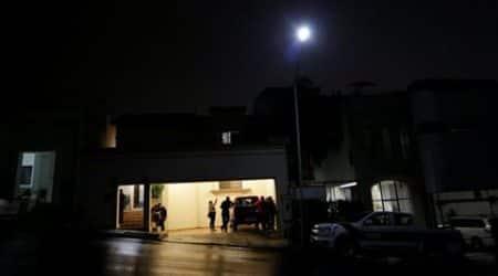 Mexico, mexico shooting, mexico shootout, mexico Youth shooting, mexico news, US news, world news