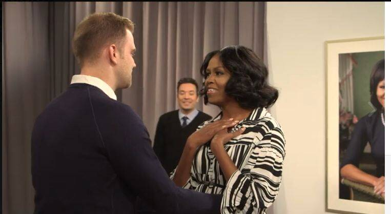 michelle-obama-meeting-moment2