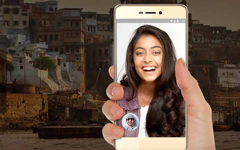 Micromax Vdeo 3, Vdeo 4 phones with 4G VoLTE launched: Here