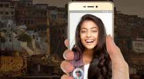 Micromax Vdeo 3, Vdeo 4 phones with 4G VoLTE launched: Here are the specs