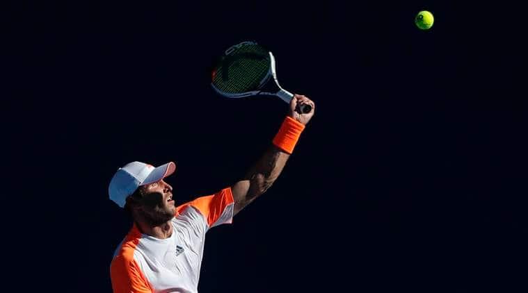 australian open, australian open 2017, melbourne, andy murray, mischa zverev, tennis news, sports news