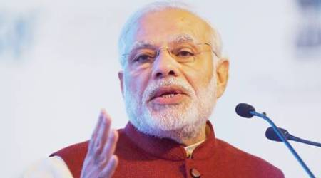 Assembly Elections 2017: PM Narendra Modi urges youth to vote in Punjab, Goa elections