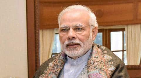 PM Modi to honour babus for promoting key programmes