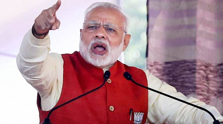 Narendra Modi, narendra Mod foreign tours, PM Modi, Air India, PMO, PMO clears air india bills, PM Modi air india bills, india news, indiane xpress news