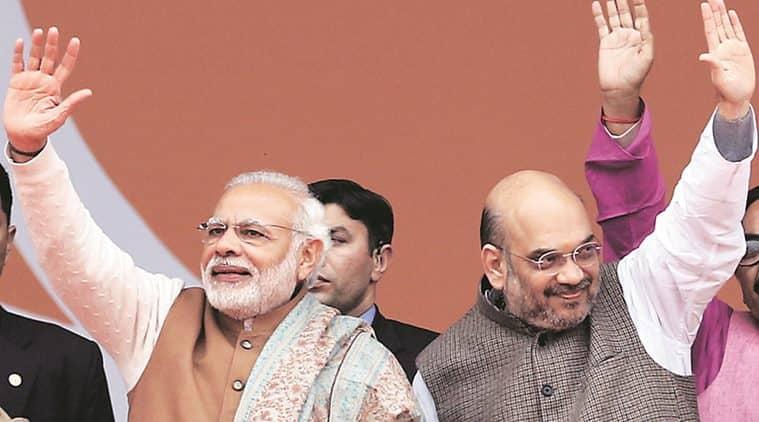 nitish kumar, nitish kumar resigns, nitish kumar resignation, bjp, bihar politics, 2019 loksabha polls,narendra modi amit shah, opposition