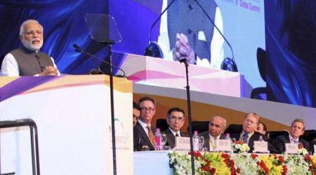 At least 24,000 MoUs signed at Vibrant Gujarat summit, Airbus' defence cluster at Dholera among deals