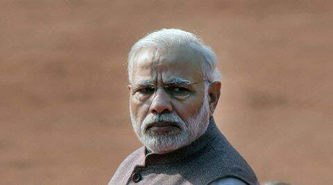 Inspection of DU records, including PM Modi's degree, stayed by Delhi HC