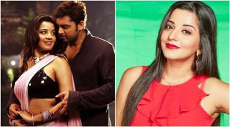 Bigg Boss 10: Mona Lisa to get married on the show, here are the details