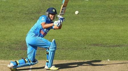 india womens team, india womens cricket, icc womens cricket world cup, womens world cup, womens world cup qualifiers, india womens team, india womens squad, cricket news, sports news