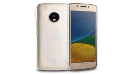 Lenovo, Motorola, Moto G5 Plus, Moto G5, Moto G5 leak, Moto G5 Plus specs, Moto G5 Specs leaked, Moto G5 rumours, Android Nougat, MWC 2017, MWC, technology, technology news