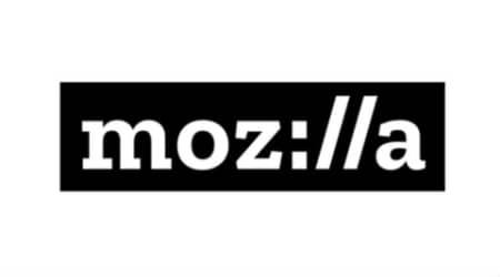 Mozilla unveils its new minimalistic logo, font and other designchanges