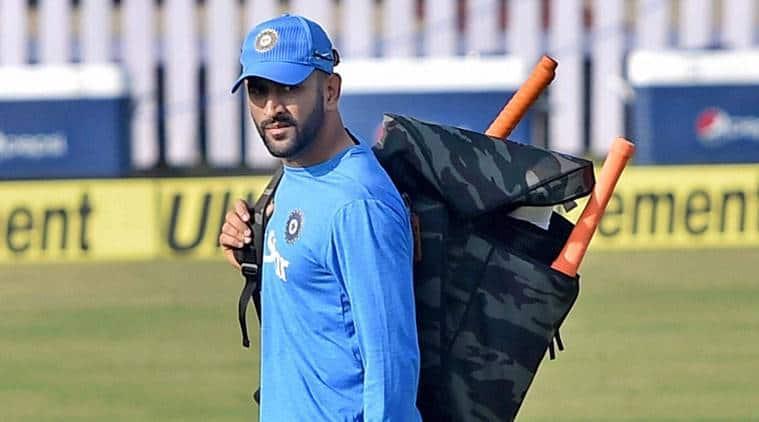ms dhoni, dhoni, dhoni captain, dhoni odi captain, dhoni resigns, dhoni, ms dhoni t20 captain, cricket news, sports news