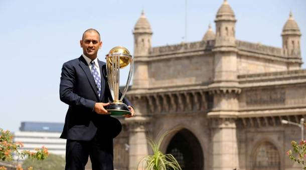 MS Dhoni steps down as India ODI, T20I captain: A look at top moments of his captaincy career