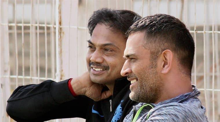 Mahendra Singh Dhoni, dhoni, ms dhoni, ms dhoni captain, ms dhoni india captain, india captain ms dhoni, cricket news, cricket