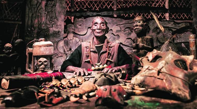 Fanil Pandya, Konyak Naga tribe, Konyak tribe,Photos of Nagaland Tribes, Headhunters exhibition, Egg Art Studio Delhi, Fanil Pandya photos of Naga tribes, Photos of Tribe from far east, Photos of India tribes, Photo feature of Indian tribes, India Tribe photo feature,
