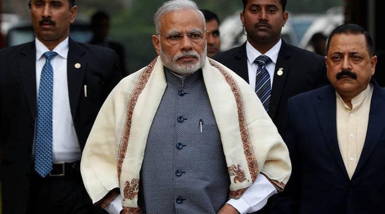 Narendra Modi, Modi United Kingdom, Modi British MPs, Modi Britain MPs, Modi Britain ministers