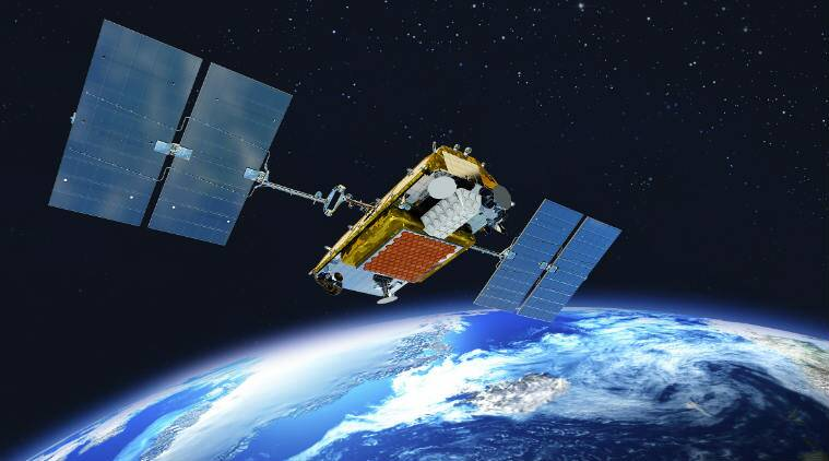 India, Bahrain likely to ink pact for cooperation in space technology