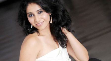 Most promises made during reality shows aren't fulfilled: Neha Bhasin