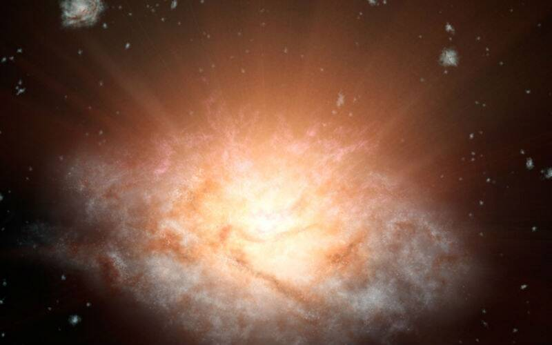 New star formation, New star by 2022, 2022 New star, Binary stars supernova, New star formation, binary star explosion, binary star merge and explosion, Science, Science news