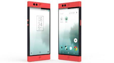 Razer acquires Nextbit, sale of Robin smartphone ceased