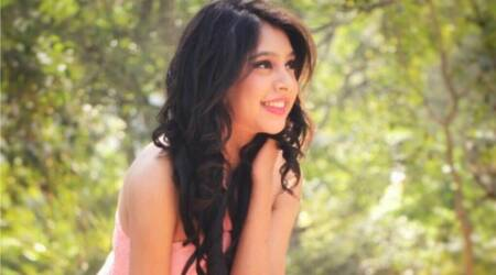 TV actor Niti Taylor refuses Kaisi Yeh Yaariaan 3, opts for more challenging role inGhulam