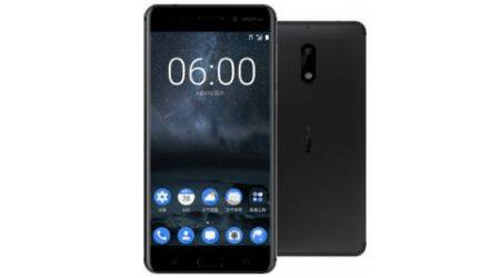 Nokia, Nokia 6 bookings, nokia 6 availability, nokia 6 price, nokia 6 specs, nokia 6 JD.com, Nokia 6 features, Nokia 8, mobile world congress 2017, new nokia smartphone, HMD Global, technology, technology news