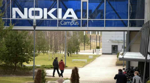 Nokia has sent out invites for smartphone event at MWC 2017 in February