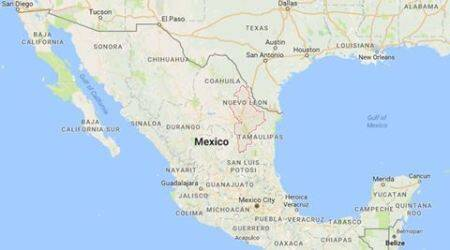 mexico, nuevo leon, mass grave, mass grave mexico, human remains mexico, human remains found