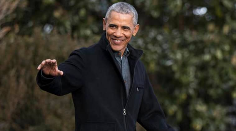 obama, barack obama, obama farewell, obama US, donald trump, obama farewell speech, US president obama, obama news, world news, US news