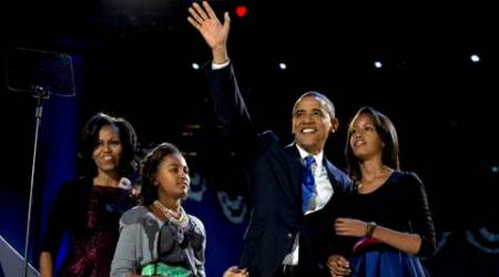 obama, obama vacation, obama family vacation, obama family trip, obama palm springs, obama news, obama retirement, michelle obama, obama trump, trump inauguration, world news