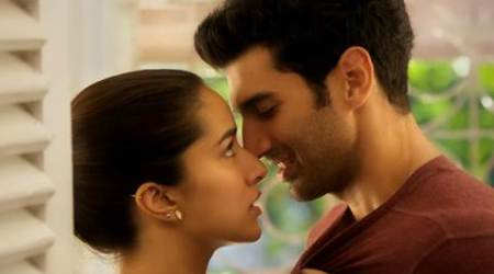 Ok Jaanu box office collection day 4: Aditya Roy Kapur, Shraddha Kapoor film slumps
