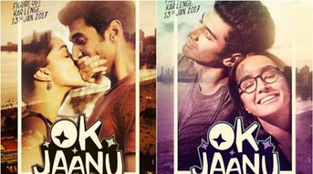 Ok Jaanu public reaction, Ok Jaanu reaction, Aditya Roy Kapur, Shraddha Kapoor, Aditya Roy Kapur film