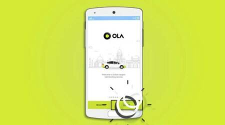 Ola Play in-car entertainment being rolled out to Prime users