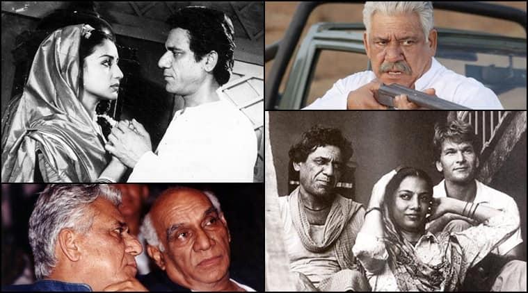 om puri, om puri dead, om puri heart attack, om puri dies, om puri news, om puri death news, om puri films, om puri hindi films, om puri pics, bollywood news, entertainment news