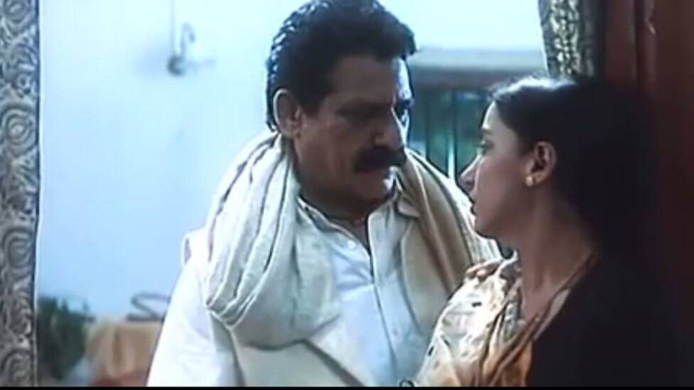 Om Puri, RIP Om Puri, Om Puri news, Om Puri Shabana Azmi, Shabana Azmi, Shabana Azmi om puri films