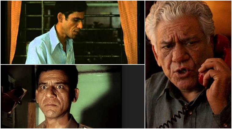 Om Puri Did Great Job For the Pakistani Film Industry - India will cry after this