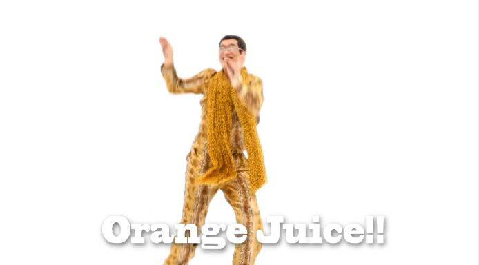 orange-juice-piko