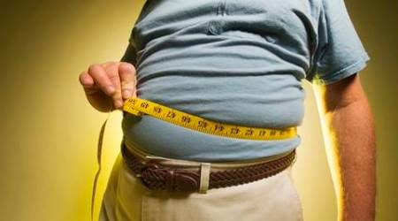 overweight, overfat, over fat, obese, global over fat, 76 per cent over fat, overweight globally, health news, fitness news, lifestyle news, indian express