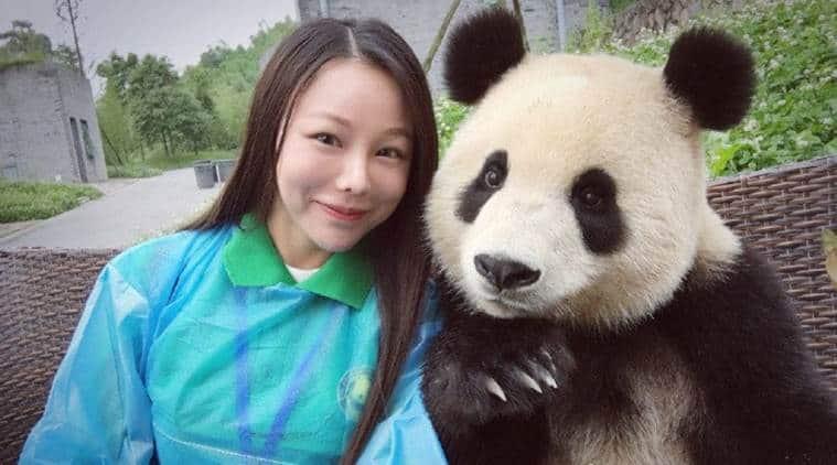 panda-selfie-759