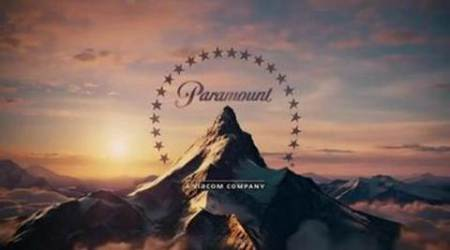 Paramount Pictures, Paramount Pictures deal, Paramount Chinese deal, business news, companies news, latest news, indian express
